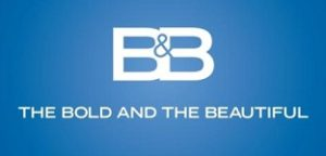 Bold & Beautiful logo