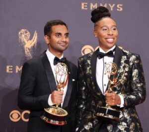 Primetime Emmy Winners