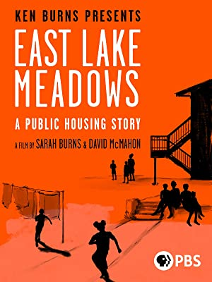 East Lake Meadows on Prime