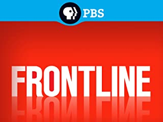 PBS Frontline on Prime