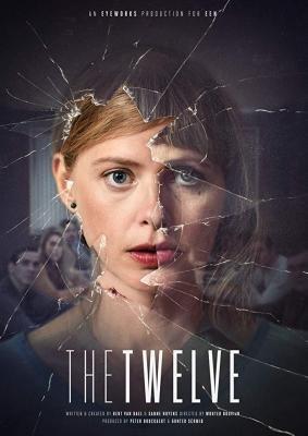 """The Twelve"" on Netflix"