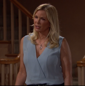 Brooke on B&B 082820
