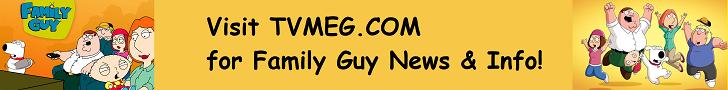 Family Guy banner #3