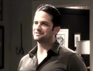 """Jake from """"Days of Our Lives"""" 8/26/21"""